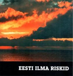 Eesti ilma riskid
