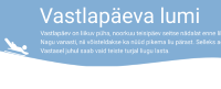 vastlad_2017v
