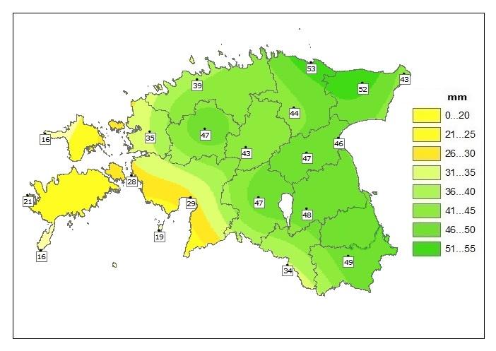 precipitation_2020_04