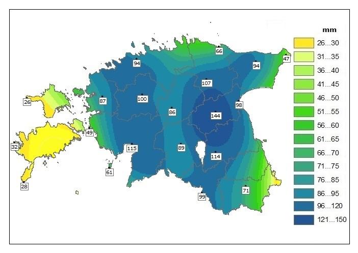 precipitation_2020_06