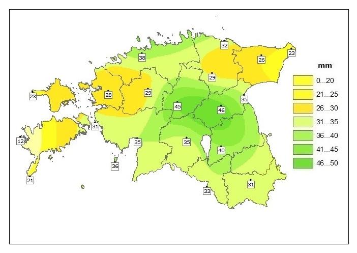 precipitation_2021_03