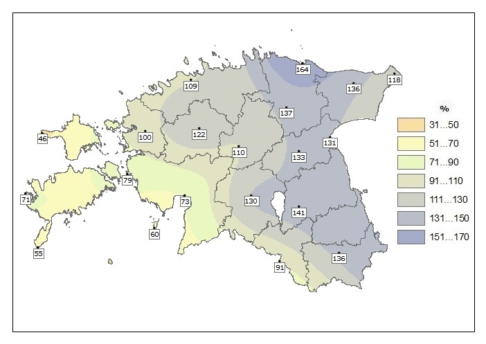 precipitation_anomalies_2020_04