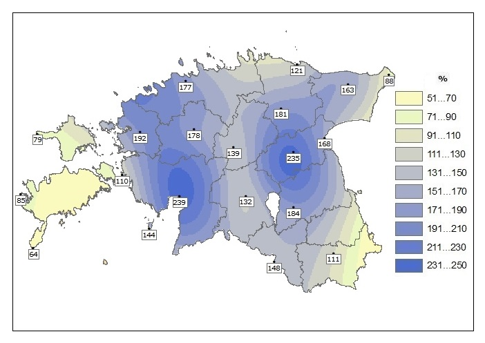 precipitation_anomalies_2020_06