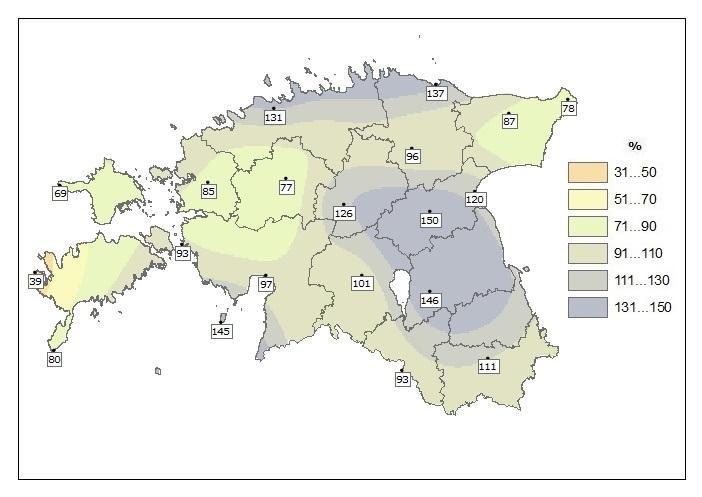 precipitation_anomalies_2021_03