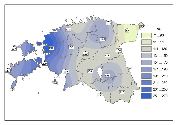precipitation_anomalies_2021_08