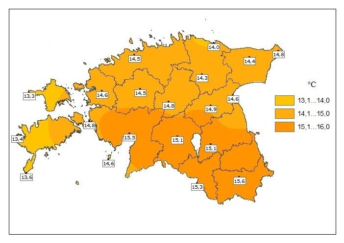 temperature_1961-1990_06