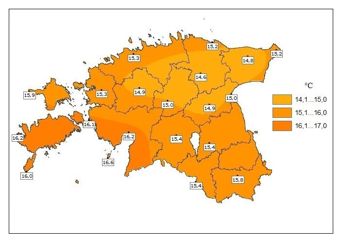 temperature_1961-1990_08