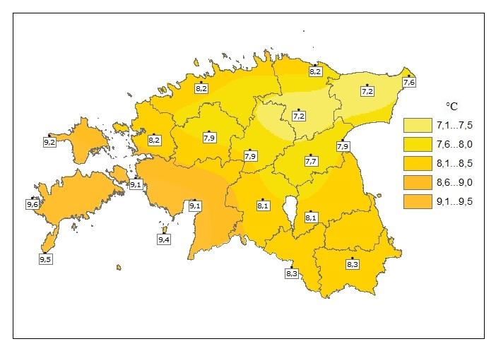 temperature_2030_annual
