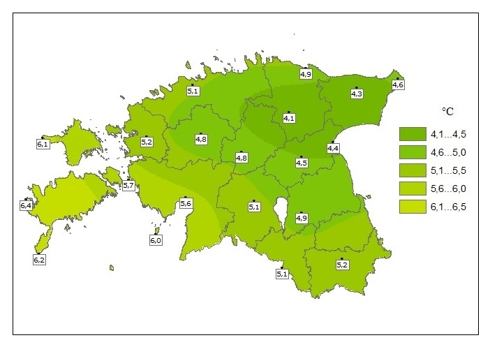 temperature_1961-1990_annual